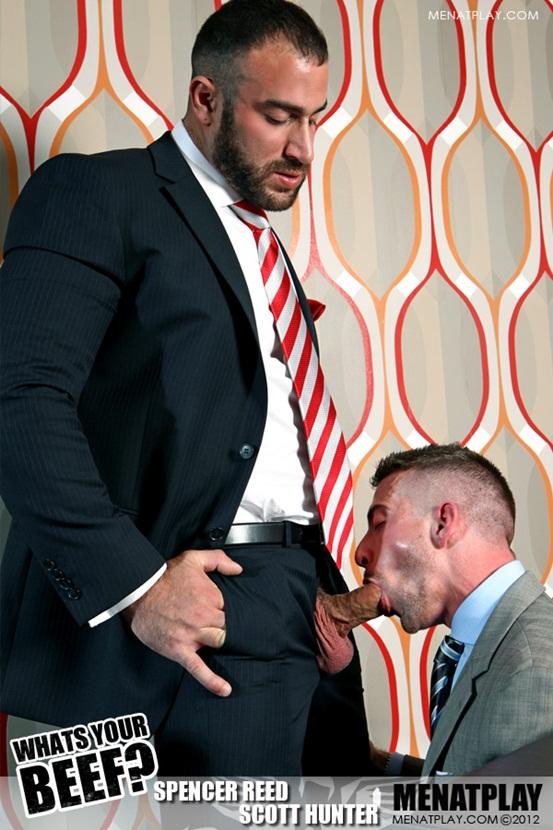gay hookup australia