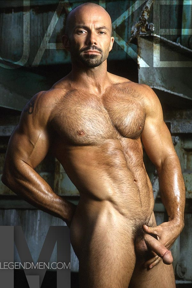Nude-bodybuilders-Jake-Stockman-Gay-porn-pics-photo