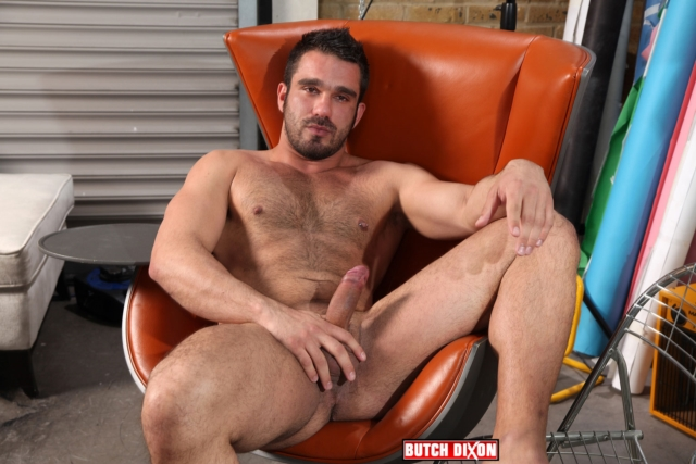 Gay porn daddy jack jones