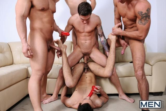 парнуха геев фото видео