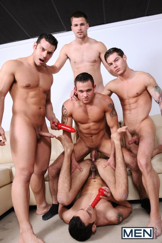 порно лиди группа