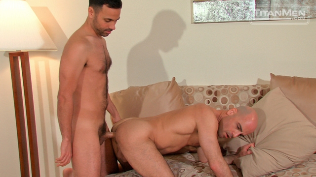 Conner-Habib-and-Adam-Russo-Titan-Men-gay-porn-stars-rough-older-men-anal-sex-muscle-hairy-guys-muscled-hunks-08-gallery-video-photo