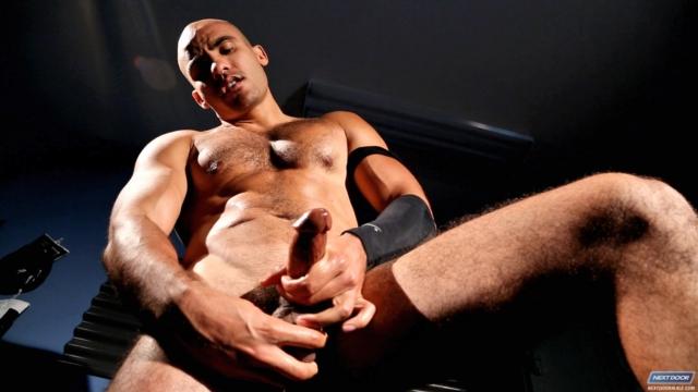 porno-video-riddik