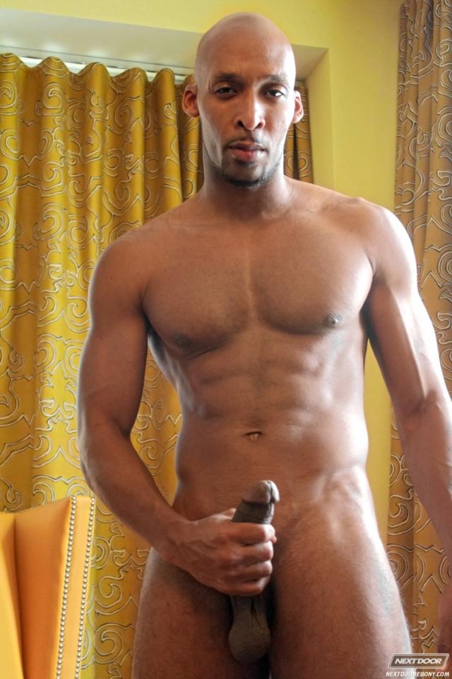 black-men-porno