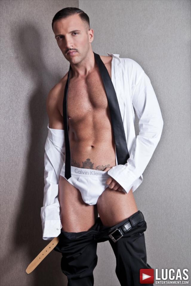 Donato Reyes
