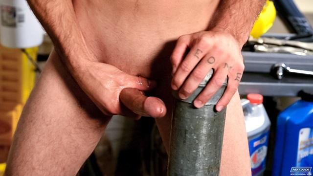 Jake-Glazer-Next-Door-Male-gay-porn-stars-download-nude-young-men-video-huge-dick-big-uncut-cock-hung-stud-008-gallery-video-photo