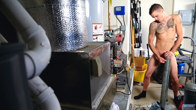 Jake-Glazer-Next-Door-Male-gay-porn-stars-download-nude-young-men-video-huge-dick-big-uncut-cock-hung-stud-009-gallery-video-photo