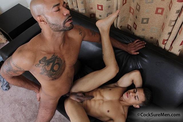 free gay justin coxx videos