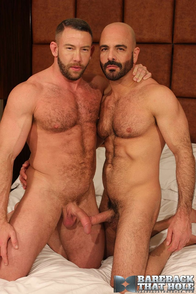 Shay-Michaels-and-Adam-Russo-Bareback-that-hole-raw-sex-videos-bareback-bears-gay-bare-breeding-raw-sex-movies-003-red-tube-gallery-photo
