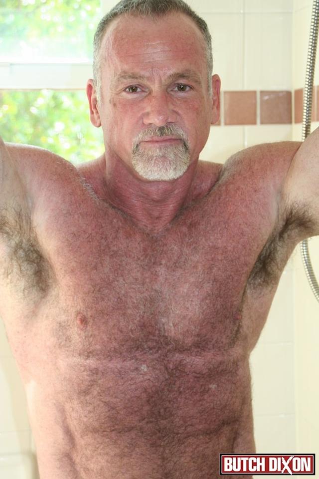 gay boy sex old man