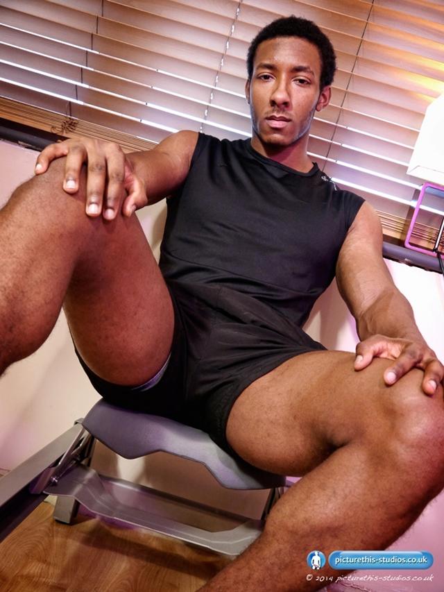 Best of Watch Gay Video Of Black Man