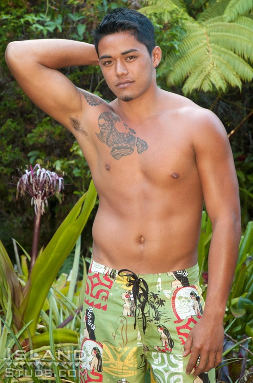 Amusing Hawaiian nude men native something similar?