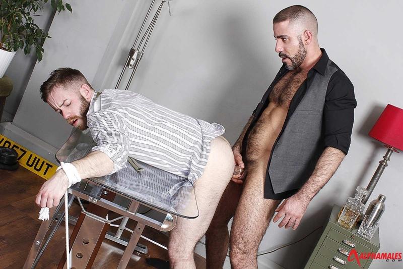 Alfie Gay Porn Star - Butch dixon alfie stone porn - Michel rudin and alfie stone men in gay porn  jpg