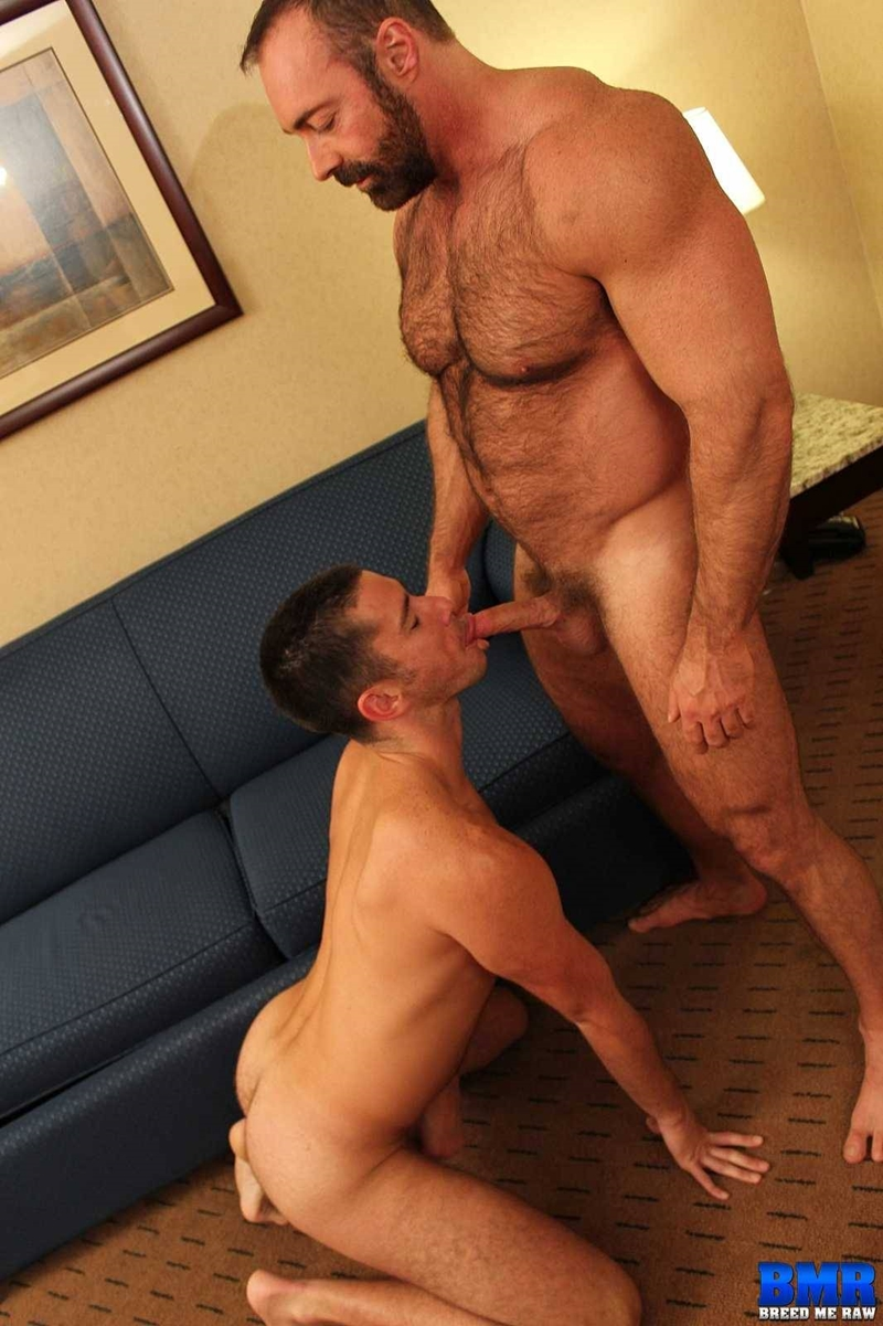 Click to visit external site: breed me raw Brad Kalvo and Owen Powers ...: meningayporn.com/brad-kalvo-and-owen-powers