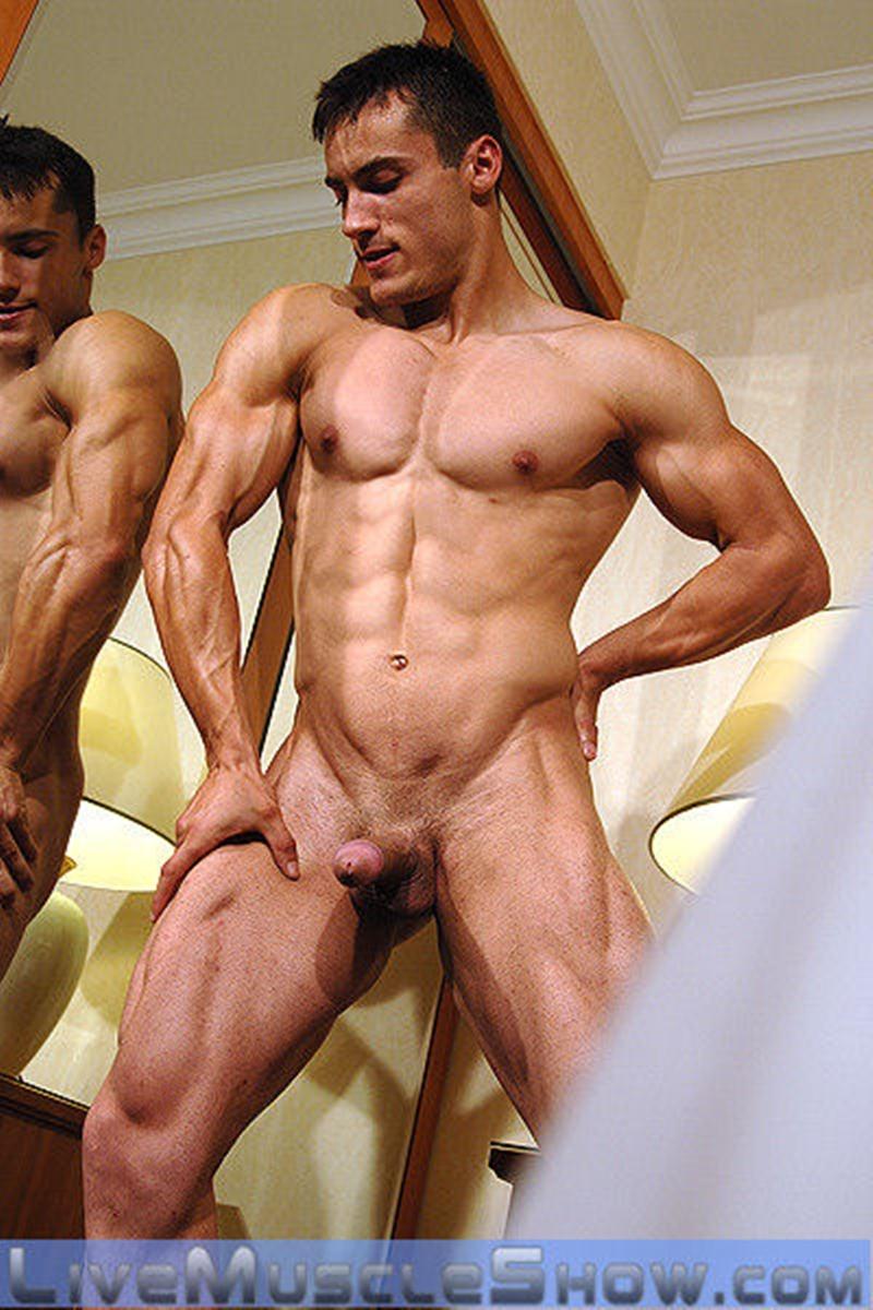 Naked, guys, Naked Men, Free Gay, videos and Gay Porn Blog!