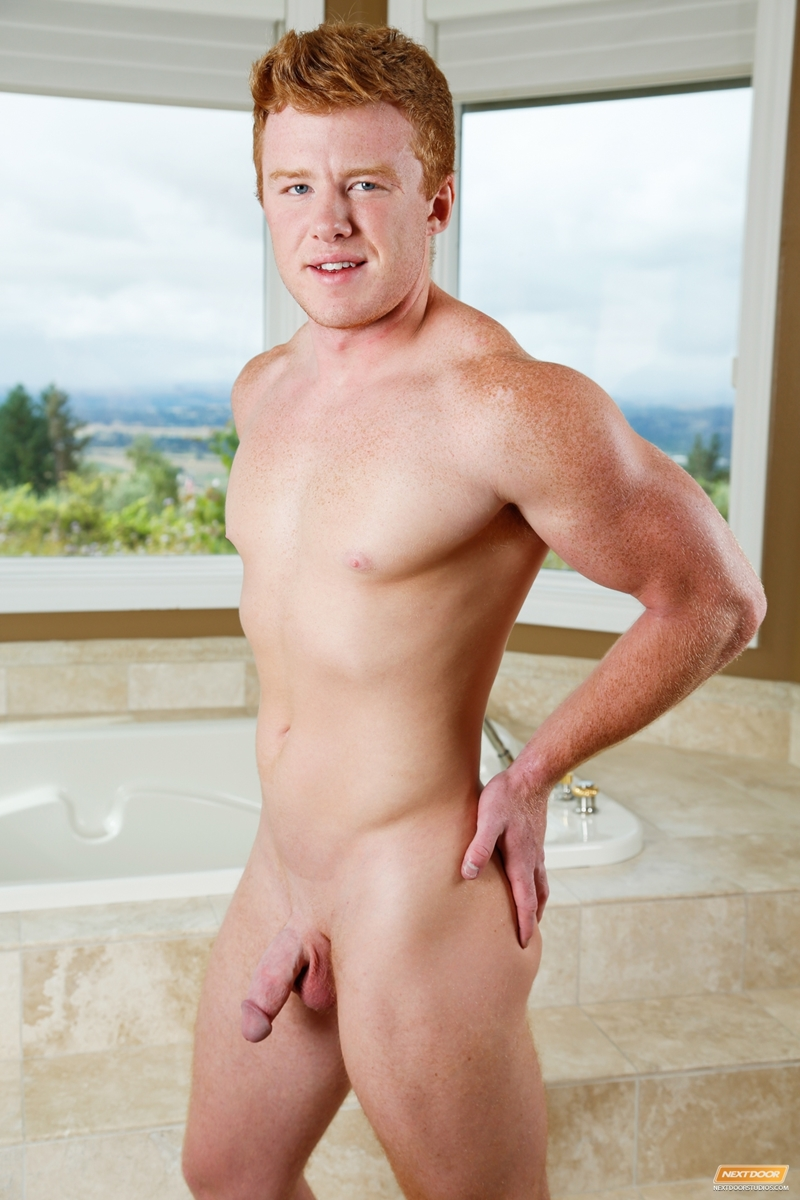 sexy-videos-naked-ginger-male