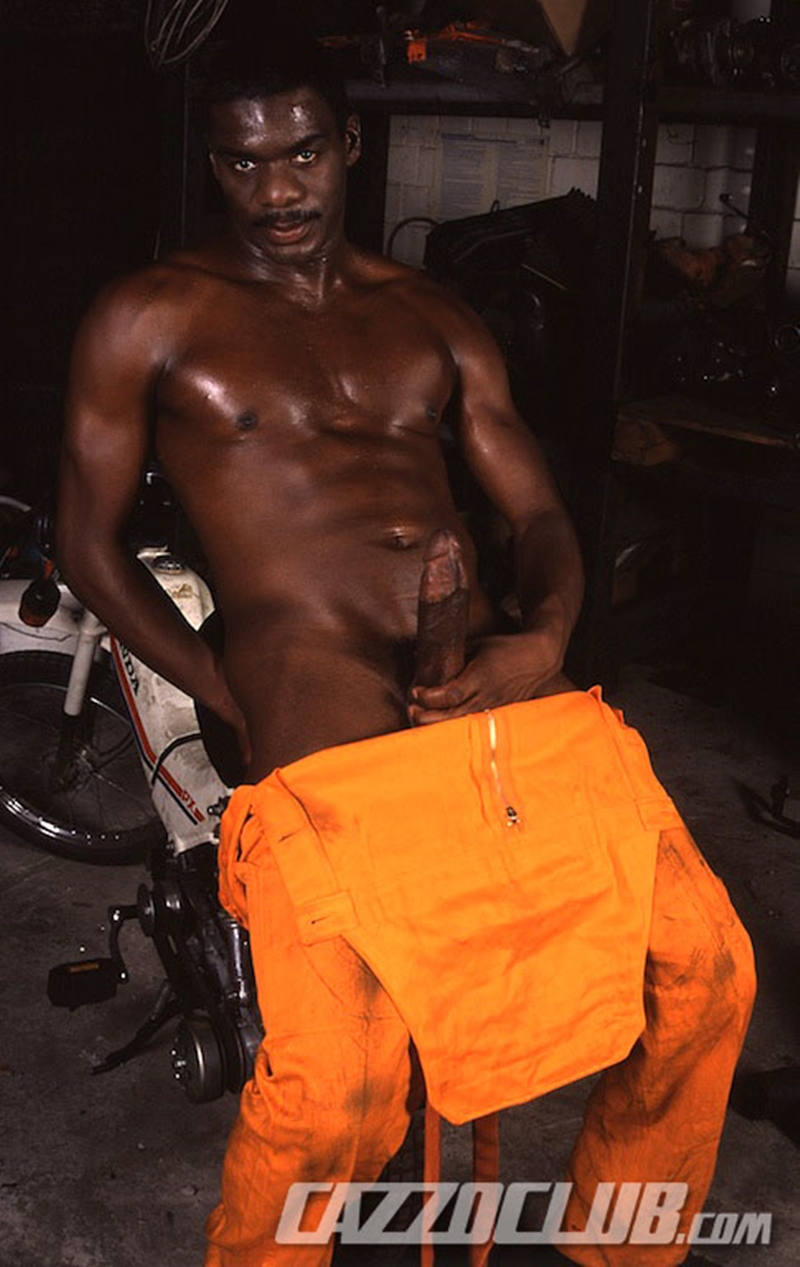 cazzo club  CazzoClub Chris Brown Jack Janus horny car mechanics cock throat asshole fucked giant black dick shoots cum 004 tube download torrent gallery sexpics photo Chris Brown and Jack Janus