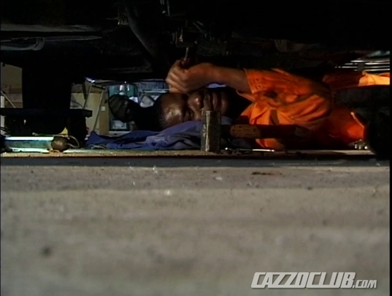 cazzo club  CazzoClub Chris Brown Jack Janus horny car mechanics cock throat asshole fucked giant black dick shoots cum 006 tube download torrent gallery sexpics photo Chris Brown and Jack Janus