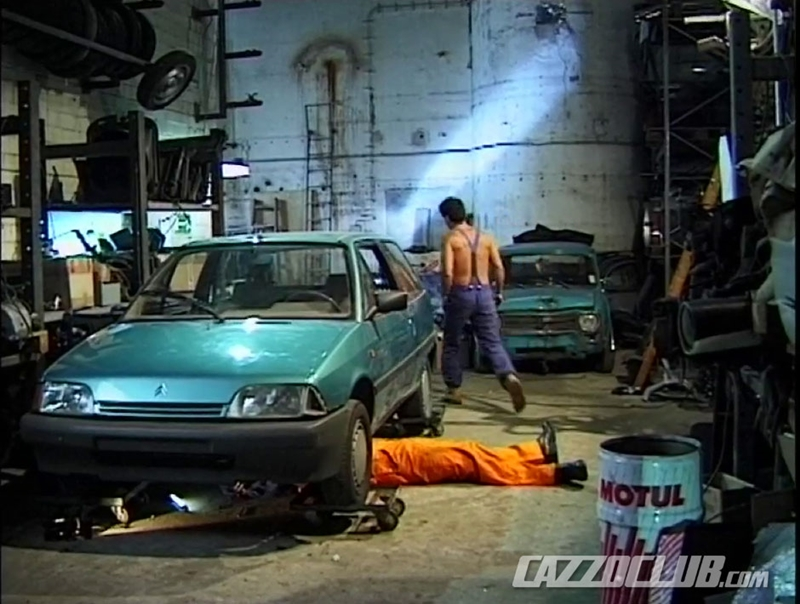 cazzo club  CazzoClub Chris Brown Jack Janus horny car mechanics cock throat asshole fucked giant black dick shoots cum 007 tube download torrent gallery sexpics photo Chris Brown and Jack Janus