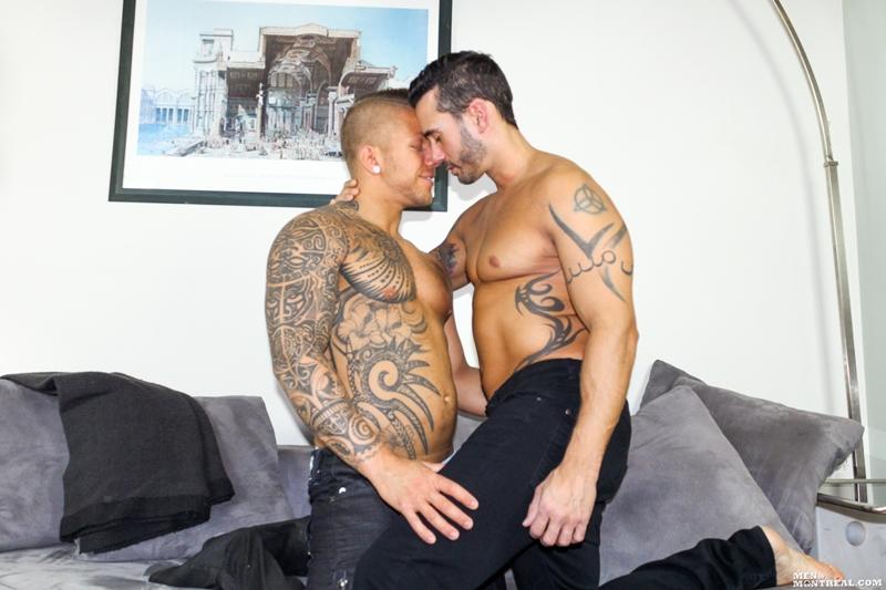 gay men wearing panties porn