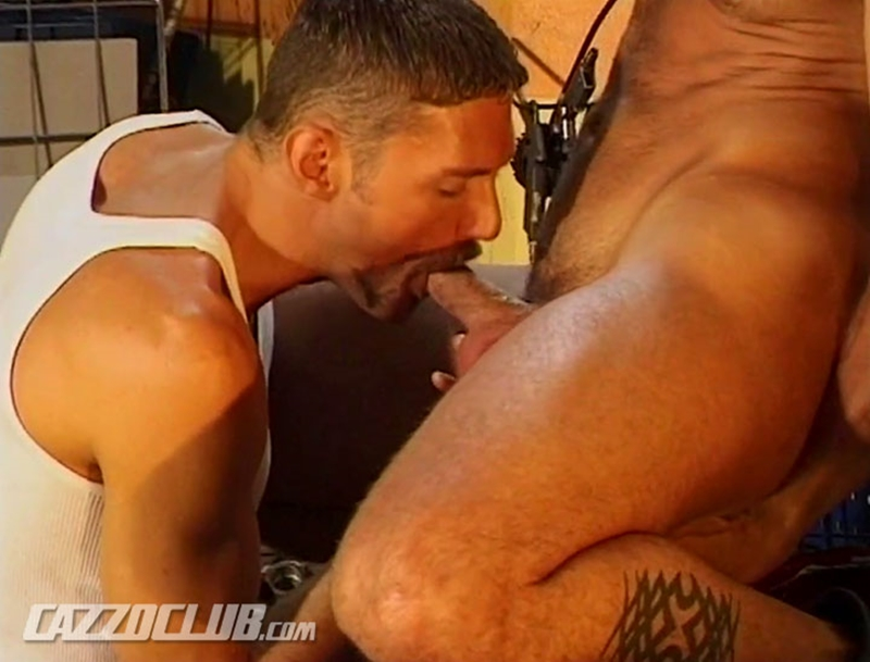 cazzo club  CazzoClub Andy Nickel Christopher Fleur de Lyss butt hole monster dildo huge cock ass horny cum assplay 009 tube video gay porn gallery sexpics photo Andy Nickel and Christopher Fleur de Lyss