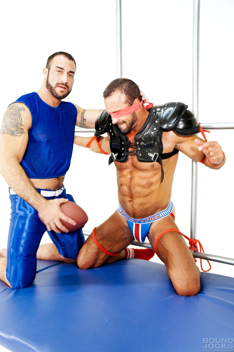 BoundJocks-Nate-Karlton-football-muscle-hunk-Spencer-Reed-blindfold-pounding-rock-hard-abs-strokes-cum-load-nut-sack-012-tube-video-gay-porn-gallery-sexpics-photo