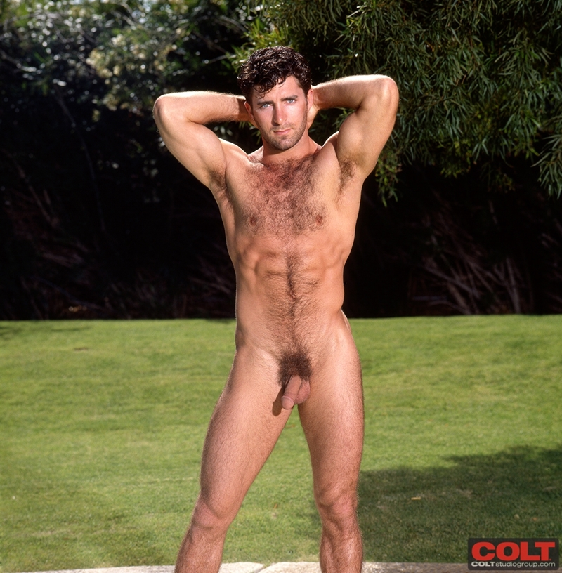 ColtStudios-Hairy-chested-Colt-Icon-Rich-Koch-piecing-blue-eyes-whisker-jawline-fur-good-looking-gay-porn-star-006-tube-video-gay-porn-gallery-sexpics-photo
