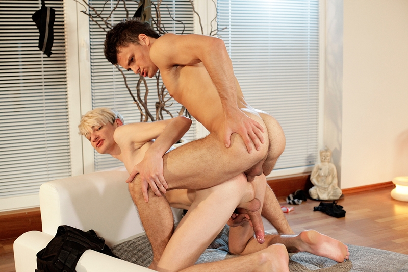 sex-fuck-movie-uniform-twinks-my-friends-hot-mom-cory-chase