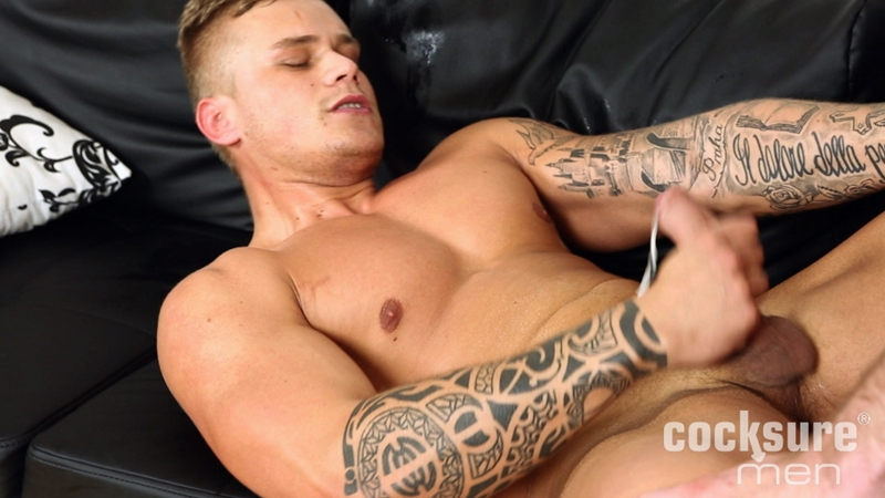 CocksureMen-Alex-Bach-rims-Ryan-Cage-muscular-studs-kiss-jerk-thick-uncut-big-raw-cock-busts-his-nut-ass-hole-bareback-fucking-016-gay-porn-video-porno-nude-movies-pics-porn-star-sex-photo
