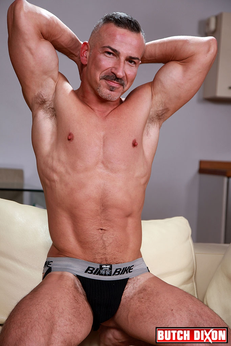ButchDixon-Giorgio-Arsenale-JP-Richards-Italian-naked-stud-dick-rock-hard-nipples-DILF-sexy-fucking-ass-hole-handsome-guy-cum-daddy-015-gay-porn-video-porno-nude-movies-pics-porn-star-sex-photo