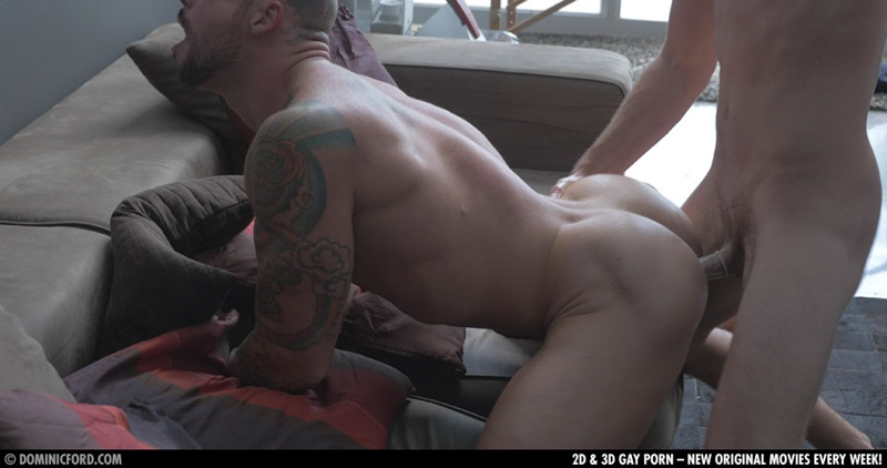 DominicFord-Fire-Island-House-Boy-hot-sexy-naked-men-Sean-Duran-Cameron-Kincade-houseboy-Hans-Berlin-ass-fucking-cocksucking-rimming-030-gay-porn-sex-porno-video-pics-gallery-photo