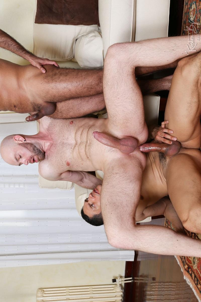 KristenBjorn-gay-bareback-fucking-John-Rodriguez-Peter-Coxx-Rick-De-Silver-Muscle-Latinos-Anal-Sex-Oral-Sex-Kissing-Rimming-raw-bare-dick-002-gay-porn-sex-porno-video-pics-gallery-photo
