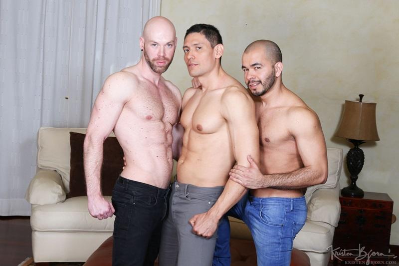 KristenBjorn-gay-bareback-fucking-John-Rodriguez-Peter-Coxx-Rick-De-Silver-Muscle-Latinos-Anal-Sex-Oral-Sex-Kissing-Rimming-raw-bare-dick-016-gay-porn-sex-porno-video-pics-gallery-photo