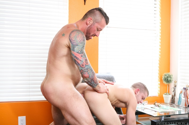 DylanLucas-Ian-Levine-Hugh-Hunter-sucking-massive-thick-erect-cock-face-fucking-eating-rimming-ass-hole-smooth-tight-bubble-butt-11-gay-porn-star-tube-sex-video-torrent-photo
