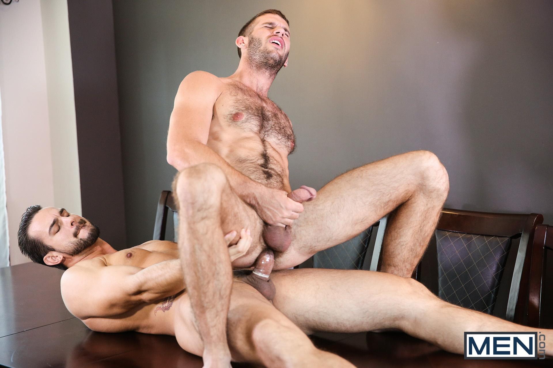 porn hub classic gay buddies