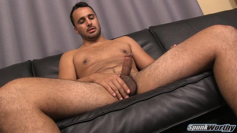 Dick free gay latino pic