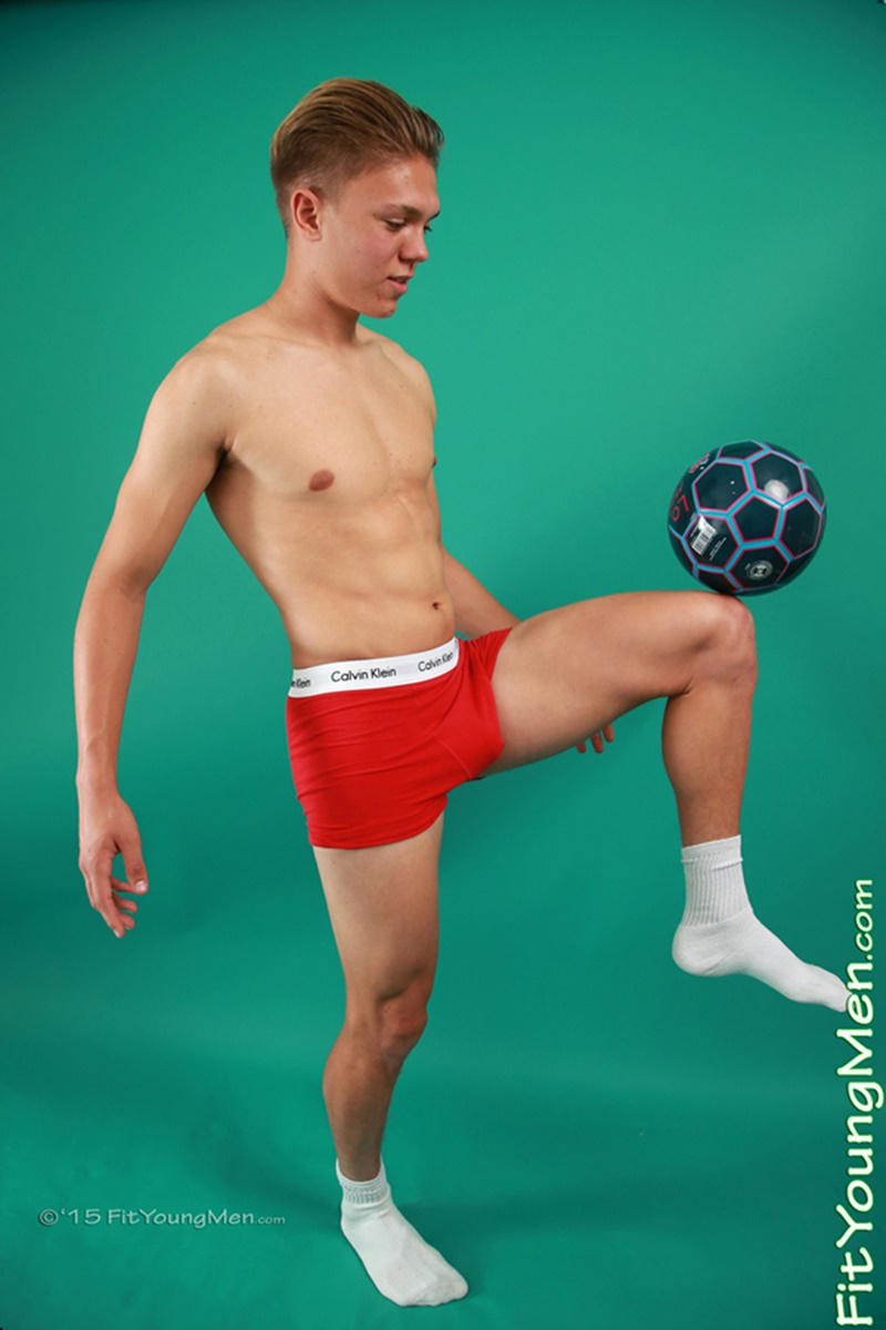 andys preview gallery gay studio pics