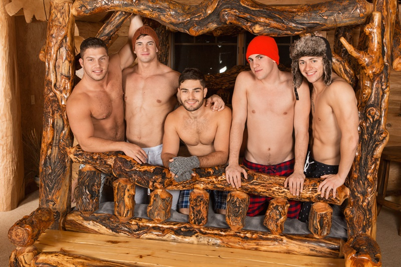 SeanCody-naked-sexy-young-ripped-muscle-boys-men-Lane-Brodie-Joey-Tanner-Rowan-ass-fucking-big-thick-long-dick-rimming-orgy-tanned-dudes-003-gay-porn-sex-gallery-pics-video-photo