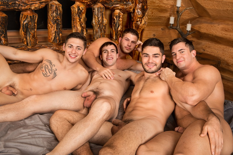 SeanCody-naked-sexy-young-ripped-muscle-boys-men-Lane-Brodie-Joey-Tanner-Rowan-ass-fucking-big-thick-long-dick-rimming-orgy-tanned-dudes-008-gay-porn-sex-gallery-pics-video-photo
