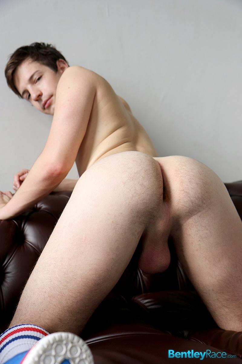 Gay bubble ass
