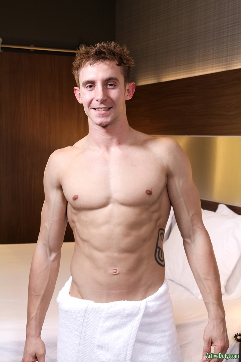 ActiveDuty-handsome-army-military-recruit-Trey-big-thick-tattoo-cock-solo-jerking-huge-member-tattooed-sexy-young-naked-dude-cumshot-asshole-006-gay-porn-sex-gallery-pics-video-photo
