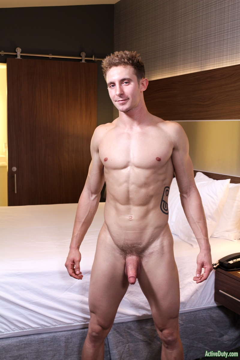 ActiveDuty-handsome-army-military-recruit-Trey-big-thick-tattoo-cock-solo-jerking-huge-member-tattooed-sexy-young-naked-dude-cumshot-asshole-009-gay-porn-sex-gallery-pics-video-photo