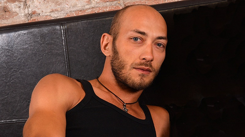 blakemason-naked-sexy-british-men-dominic-arrow-luke-tyler-oral-sex-fucking-uncut-large-dick-jocks-cum-doggy-style-missionary-021-gay-porn-sex-gallery-pics-video-photo