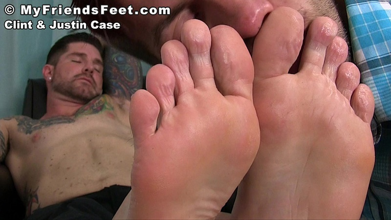 Porno flicks fetish foot links video