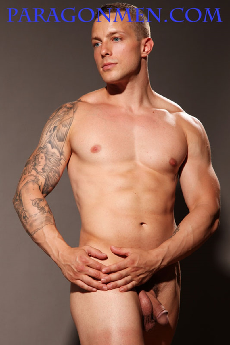 paragonmen-sexy-naked-muscle-hunks-johnny-bronson-tattoo-bubble-butt-ass-big-thick-dick-shaved-chest-hair-pubes-big-low-hanging-balls-006-gay-porn-sex-gallery-pics-video-photo