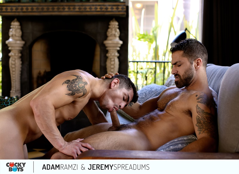 cockyboys-sexy-naked-nude-muscle-men-adam-ramzi-fucks-jeremy-spreadums-big-thick-large-dick-cocksucker-anal-rimming-hardcore-fuck-005-gay-porn-sex-gallery-pics-video-photo