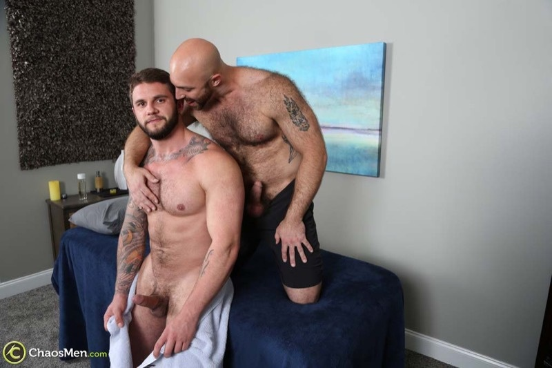 Gay sexy naked men stroke hot old jerk each 5