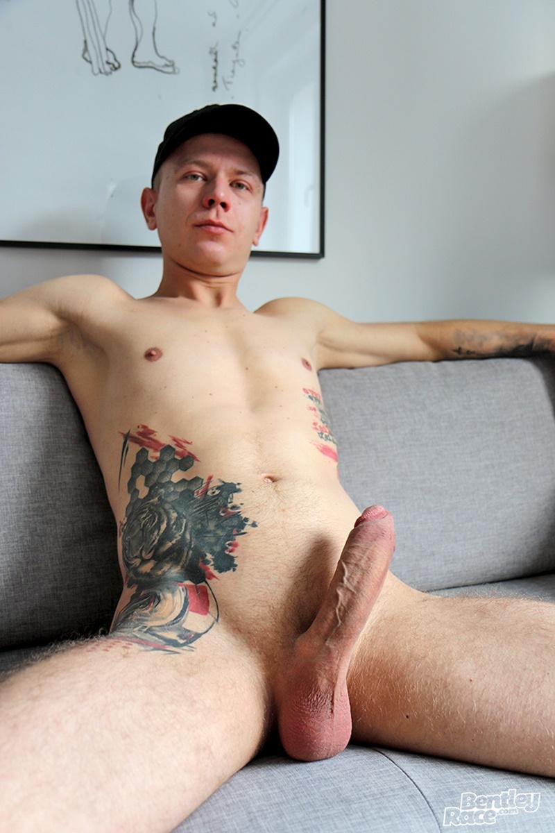 Polish Gay Porn
