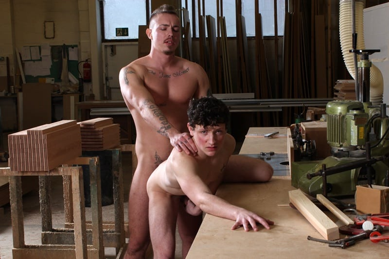 Men for Men Blog UKNakedMen-Brit-lads-big-uncut-cock-gay-sex-orgy-James-Lain-hot-asshole-fuck-ripped-hunk-Dave-Circus-022-gallery-video-photo Brit lads gay sex orgy James Lain's hot asshole fucked hard by ripped hunk Dave Circus UK Naked Men  UKNakedMen.com UKNakedMen Tube UKNakedMen Torrent UKNakedMen James Lain UKNakedMen Dave Circus UKNAKEDMEN UKN UK Naked Men nude UKNakedMen naked UKNakedMen naked man James Lain UKNakedMen com James Lain tumblr James Lain tube James Lain torrent James Lain pornstar James Lain porno James Lain porn James Lain penis James Lain nude James Lain naked James Lain myvidster James Lain gay pornstar James Lain gay porn James Lain gay James Lain gallery James Lain fucking James Lain cock James Lain bottom James Lain blogspot James Lain ass hot naked UKNakedMen Dave Circus UKNakedMen com Dave Circus tumblr Dave Circus tube Dave Circus torrent Dave Circus pornstar Dave Circus porno Dave Circus porn Dave Circus penis Dave Circus nude Dave Circus naked Dave Circus myvidster Dave Circus gay pornstar Dave Circus gay porn Dave Circus gay Dave Circus gallery Dave Circus fucking Dave Circus cock Dave Circus bottom Dave Circus blogspot Dave Circus ass