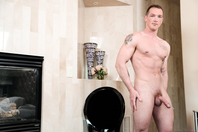 Men for Men Blog NextDoorBuddies-Dax-Carter-barebacking-big-raw-cock-Jackson-Cooper-tight-bubble-butt-ass-hole-rimming-anal-004-gallery-video-photo Dax Carter slides his big raw cock deep inside roomie Jackson Cooper's tight hole Next Door Buddies  Video suck rub rim porn play photo nude NextDoorBuddies NextDoorBuddies.com NextDoorBuddies Tube NextDoorBuddies Torrent NextDoorBuddies Jackson Cooper NextDoorBuddies Dax Carter next door buddies naked NextDoorBuddies naked man movie menformen Men MAN load Jackson Cooper tumblr Jackson Cooper tube Jackson Cooper torrent Jackson Cooper pornstar Jackson Cooper porno Jackson Cooper porn Jackson Cooper penis Jackson Cooper nude Jackson Cooper NextDoorBuddies com Jackson Cooper naked Jackson Cooper myvidster Jackson Cooper gay pornstar Jackson Cooper gay porn Jackson Cooper gay Jackson Cooper gallery Jackson Cooper fucking Jackson Cooper cock Jackson Cooper bottom Jackson Cooper blogspot Jackson Cooper ass image hot naked NextDoorBuddies hole hard cock gay porn star Gay Gallery Fucking fuck dick deep throating deep throat Dax Carter tumblr Dax Carter tube Dax Carter torrent Dax Carter pornstar Dax Carter porno Dax Carter porn Dax Carter penis Dax Carter nude Dax Carter NextDoorBuddies com Dax Carter naked Dax Carter myvidster Dax Carter gay pornstar Dax Carter gay porn Dax Carter gay Dax Carter gallery Dax Carter fucking Dax Carter cock Dax Carter bottom Dax Carter blogspot Dax Carter ass Colt Cock Blog BJ birthday gift bed asshole ass